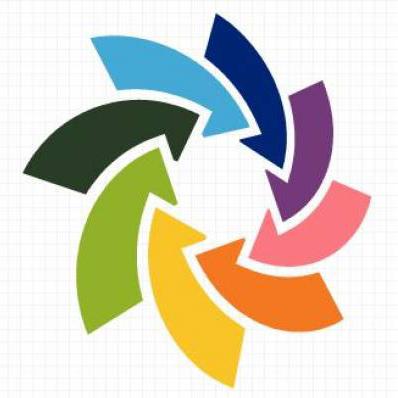LPiQ_logo